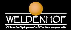 Weldenhof | Pure fruitsappen, zuiver genieten!